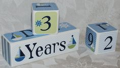 Hey, I found this really awesome Etsy listing at https://www.etsy.com/listing/160204677/age-cubes-photo-blocks-personalized