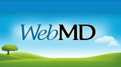 WebMD: unos de los portales más importantes en la difusión de noticias e información en el campo de las Ciencias de la Salud. http://www.webmd.com/