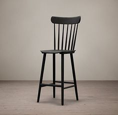 159 All Bar & Counter Stools | Restoration Hardware