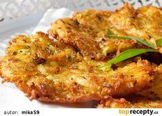 Chicken, Food, Diet, Essen, Yemek, Buffalo Chicken, Cubs, Meals, Rooster