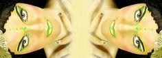 beauty Body Art, My Arts, Earrings, Beauty, Jewelry, Design, Jewlery, Ear Rings, Schmuck