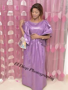 African Dresses For Kids, African Fashion Dresses, Senegalese Styles, Afro, Cool Outfits, Formal Dresses, Clothes, Beautiful, Collection