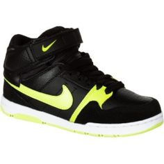 http://nike-shoes-footwear.bamcommuniquez.com/nike-mogan-mid-2-jr-skate-shoe-boys-blackvolt-5-0-3/ $$ – Nike Mogan Mid 2 Jr Skate Shoe – Boys' Black/Volt, 5.0 This site will help you to collect more information before BUY Nike Mogan Mid 2 Jr Skate Shoe – Boys' Black/Volt, 5.0 – $$  Click Here For More Images  Customer reviews is real reviews from customer who has bought this product. Read the real reviews, click the following button