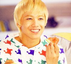 Daily ANJELL Kpop, You're Beautiful, Korean Drama, Dramas, Universe, Angel, Memories, Band, Stars