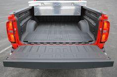 #Chevrolet #cars #trucks