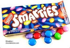 smarties - Yahoo Image Search results