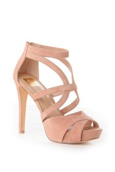 Francesca's   Womens Clothing Stores & Online Boutique so close