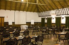 Kedar Country Hotel Conference Venue in Rustenburg, North West Province