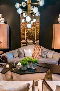 An Outstanding Collection Offering Incomparable Style And Elegance.  Www.christopherguy.com Photo Credit · Sofa DesignPhoto CreditLas VegasChandelierArt  ...