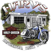 Harley Davidson Posters, Harley Davidson Jewelry, Harley Davidson Wallpaper, Harley Davidson T Shirts, Harley Davidson Street, Triumph Motorcycles, Custom Motorcycles, Street Bob, Motor Harley Davidson Cycles