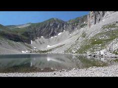 Lago di pilato 17 luglio 2010