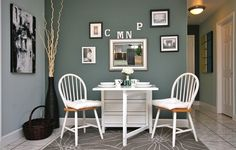 Check out Pick of the Week - Dining Corner on the Design By IKEA blog.
