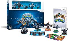 Buy Skylanders Video Games