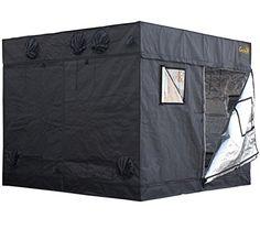 Cheap Gorilla Grow Tent LTGGT88 Tent 8 x 8 x 67 https://ledgrowlightplant.info/cheap-gorilla-grow-tent-ltggt88-tent-8-x-8-x-67/
