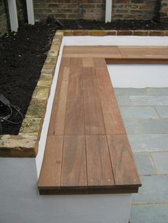 Bespoke Construction – Garden Gurus | Creative Landscape Construction