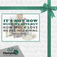 christmas hamper xmas hampers Xmas Hampers, Christmas Hamper, Giving, Place Cards, Place Card Holders, Inspirational Quotes, Gifts, Life Coach Quotes, Presents