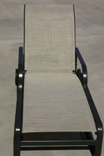 Chair Care Patio   One Piece Chaise Measuring Instructions * Find Out More  About The Great