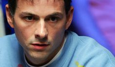 Both poker and investing are games of incomplete information. You have a certain set of facts and you are looking for situations where you have an edge, whether the edge is psychological or statistical.  - David Einhorn
