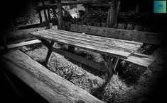 Bildergebnis für Kössen Hagertal instagram Berg, Outdoor Furniture, Outdoor Decor, Instagram, Home Decor, Garden Furniture Outlet, Interior Design, Home Interiors, Decoration Home