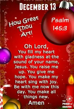 135 best christmas new year greetings images on pinterest in 2018 daily word daily scripture god prayer christmas quotes christmas games my bible spiritual growth amazing grace new year greetings m4hsunfo