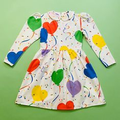 Cute Fashion, Fashion Art, New Fashion, Look Cool, Cool Style, Old School Fashion, Rainbow Outfit, Next Clothes, Harajuku Fashion
