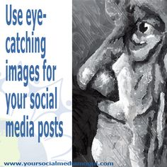 Always use an image if you can or a link that pulls something interesting...Images are the 2nd item that increases clicks/likes/follows...video is 1st  #SilverKeysMedia