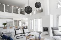Designer 167 - Vantaan Asuntomessut 2015