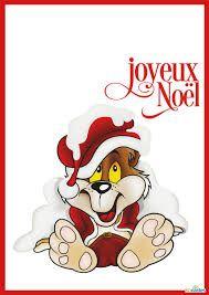99 Meilleures Images Du Tableau Noel Affiche Christmas Pictures