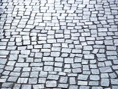 Gaderne i Herning - Landskabsarkitekt - Schønherr