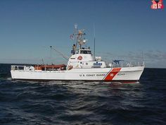 USCG Point Wells Montauk Lobster Fishing, Coast Guard Cutter, Wells, Boat, Dinghy, Boats, Ship