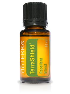 doTerra OnGuard Essential Oil Supplement Protective Blend 15 ml On Guard Essential Oil, Tea Tree Essential Oil, Essential Oil Uses, Pure Essential, Frankincense Essential Oil, Doterra Essential Oils, Doterra Onguard, Melaleuca, Scented Oils