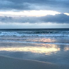 12 Year old #Bowmore and shortbread on the beach at #Islay