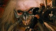 Image result for mad max fury road warboys guitarist