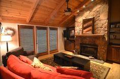 Cabin vacation rental in Sedona from VRBO.com!