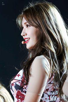 I.I. (Ideal of the idol) Somi – Couple Korean Beauty, Asian Beauty, Korean Girl, Asian Girl, Korean Idols, Jeon Somi, Thing 1, Korean Celebrities, Celebs