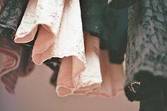 confetti garden: Archive