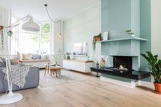 8 errores que hacen de tu casa un lugar incómodo #hogarhabitissimo #nordic colores pastel