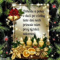Merry Christmas, Christmas Ornaments, Google Chrome, Back To School, Food And Drink, Table Decorations, Holiday Decor, Advent, Random Stuff