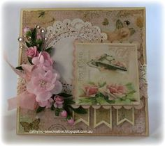 Gallery Search: Shabby chic