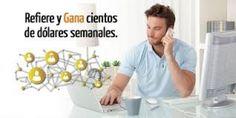 Trabaja En El Centro Comercial Online Más Grande Del Mundo