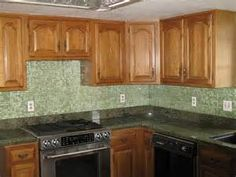 Kitchen Backsplash Vinyl Wallpaper luxury brown and white color scheme vinyl wallpaper kitchen