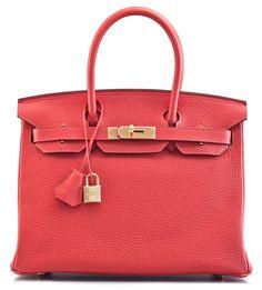 Hermes-Birkin-Bag-Clemence-30cm