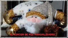 Cubresillas Noel Gateador