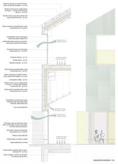 """Andrea Trucillo, Michele Alberti, BLULAB_building landscape urbanism · Ludoteca """"Padiglione Infanzia"""" · Divisare"""
