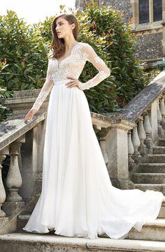 Camellia_SongbirdCollection2016_designerweddingdressesbySuzanneNeville1