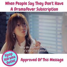 Seriously! Get with it!   #kdramameme credit @kpop_kdrama_outlet