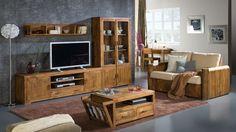 Mesas de televisión STUDIO. Tienda on line con ofertas
