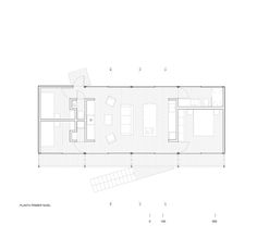Gallery - Remote House / Felipe Assadi - 17