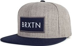 311a94785 17 Best Brixton images in 2014   Brixton, Snowboard shop, Cap d'agde