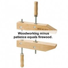20 really nice woodworking projects to guide you how to improve the look of your condo #mitersaw Best Woodworking Tools, Woodworking Projects, Power Hand Tools, Miter Saw, Big Guns, Drill Press, Dust Collection, Really Cool Stuff